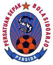 Konflik internal di tubuh Persida belum juga usai. Setelah 10 tim dari 12 klub menyatakan mogok berlaga pada pertandingan keenam karena..