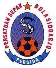 Bisa bertahan di Divisi Utama, Persida Sidoarjo bersyukur