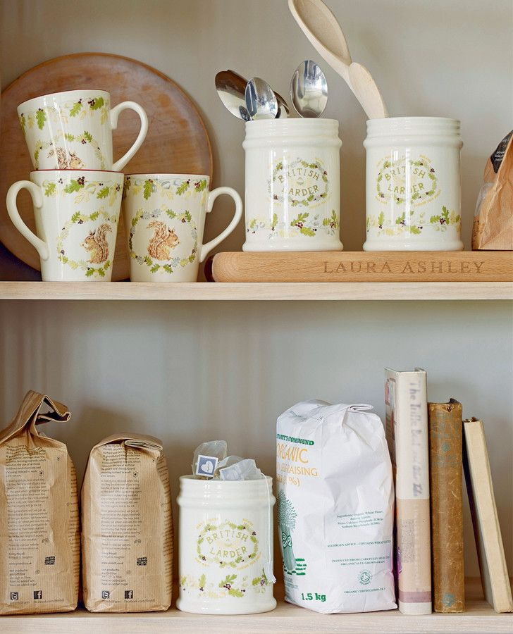 Laura Ashley Furniture Usa: 18 Best Hedgerow Collection Images On Pinterest