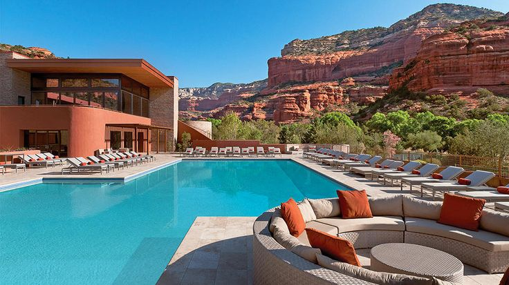 Sedona, ArizonaPhotos Gallery, Sedona Arizona, Destinations Spa, Sedona Luxury, Amo Spa, Enchanted Resorts, Places, Luxury Resorts, Sedona Az