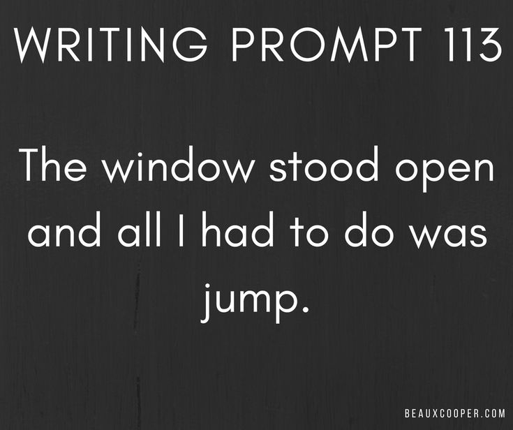 short story essay prompt Below are one hundred short story ideas for all your favorite genres you can use them as writing prompts or just for fun.