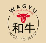Webshop for authentic Japanese Wagyu