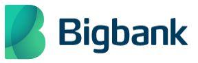 Vippi-Heti-Vertailu: Bigbank -logo