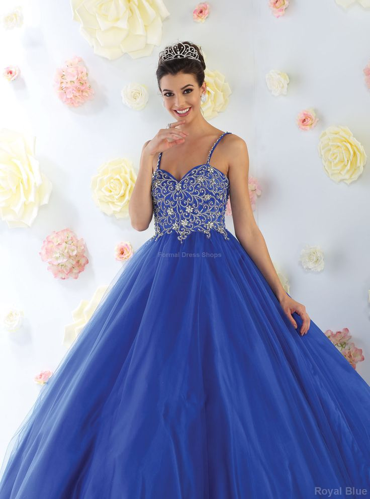 Vintage Ball Gowns & Cheap Ball Dresses for Sale Online ...