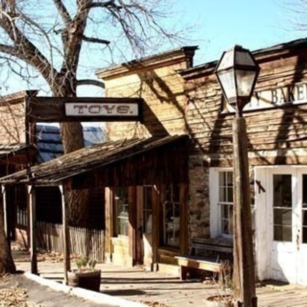278 Best Images About Ghosts Town Of America On Pinterest