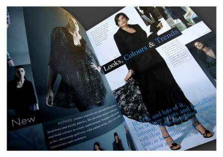 Fashion mailer  » Click to zoom ->
