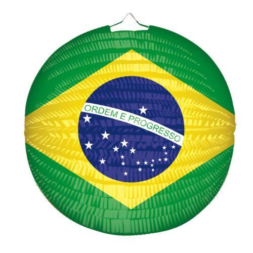 Brasilien Alles Zur Fussball Wm Weltmeisterschaft 2014 Mottoparty Deko | eBay