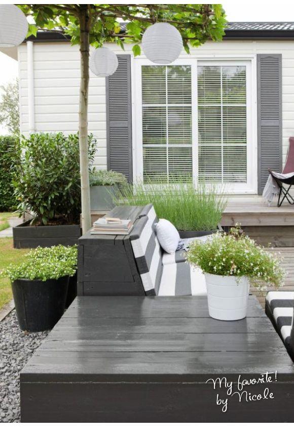 Modern-klassieke-tuin