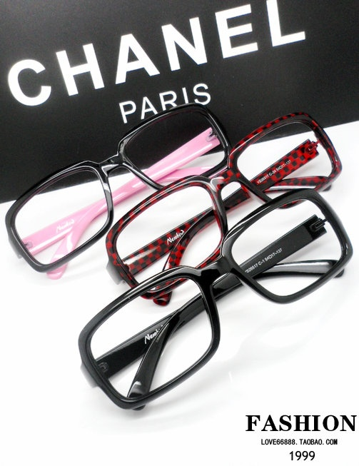 how to choose glasses frames male