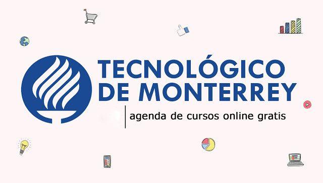 Cursos online gratis de Programación con Certificados