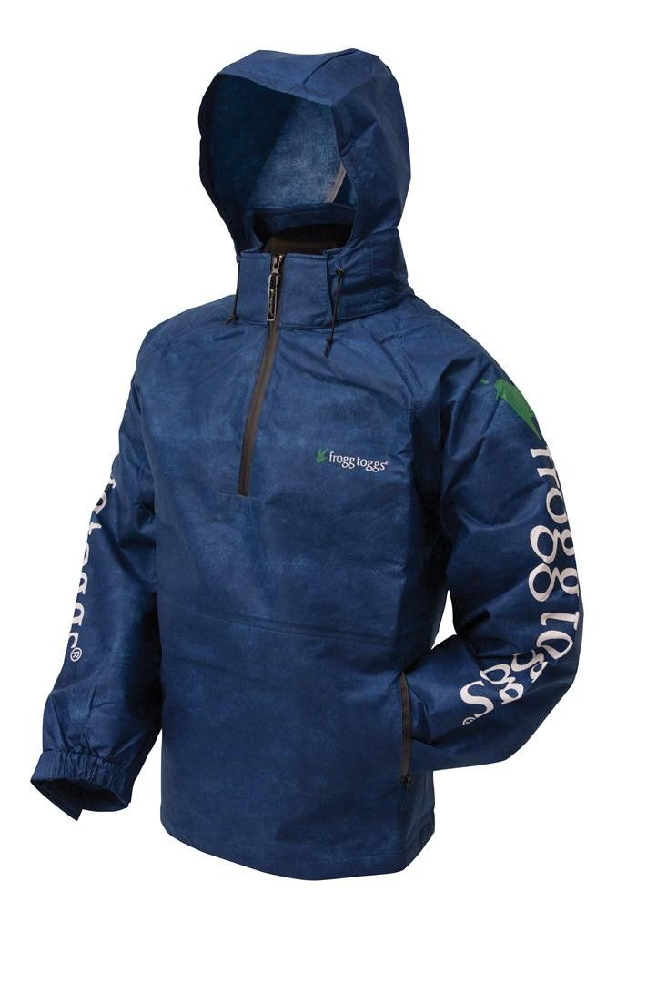 11 best wading fly fishing jackets images on pinterest for Fly fishing hoodie