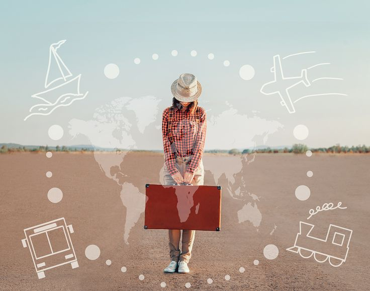 5 Easy Packing Hacks For Every Traveler - Frogo - Blog    It is the most common situations for all the travelers; especially if you are not known as an organized person. Here we present some of the best travel hacks. (Thank us later!)  http://blog.frogo.in/2016/03/30/5-easy-packing-hacks-for-every-traveler/