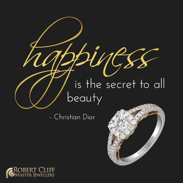 There is no beauty without happiness! --- #happiness #beautyquote #happymonday #jewellery #jewelleryquote #bling #blingbling #special #jewelleryquotes #fashionquotes #beautyquotes #fashionquote #fashion #beauty #style #fashionaccessories #jewelleryaddict #instastyle #fashionstyle #igstyle #luxurybrand #luxurylife #instaquote #instamessage #mondayfunday