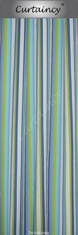 Gordijnstof; Samenstelling:35% Katoen, 65% polyester, Artikelcode: 577 6681-03 W   Prijs per strekkende meter: € 9,95 inclusief 21% BTW   Breedte stof: 140,0 centimeter