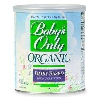 Toddler-FormOgKosher-by-Babys-Only-Organic-127oz-Multi-Pack-0 http://kosherfoodstore.net/product/toddler-formogkosher-by-babys-only-organic-12-7oz-multi-pack/