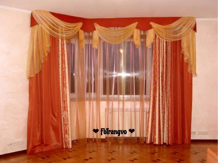 169 best Sheers and curtains images on Pinterest Curtains