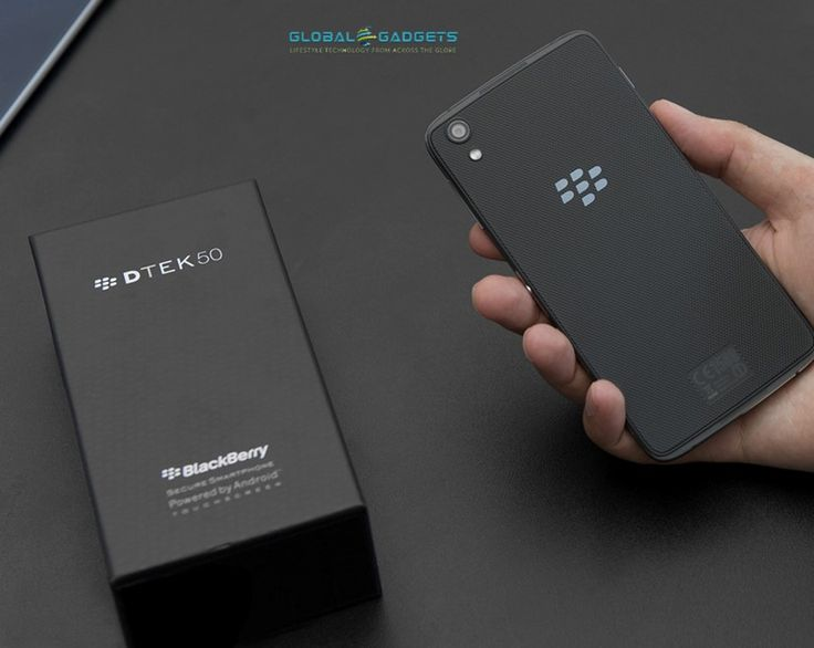 Full touch screen blackberry phone(DTEK50) with android OS for those who value BlackBerry's business and security features. Buy #Blackberry DTEK 50 only at:  Global Gadgets,  52-A, Khan Market, New Delhi 110003 or Call us at - 88000 89000 9899895000 #smartphone #mobile #android