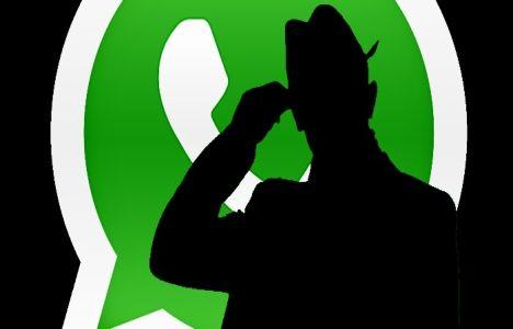 Shh WhatsApp Android - Leer mensajes sin activar el doble Check