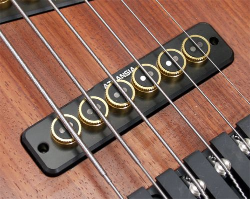 1000 images about guitar jig on pinterest braces acoustic and classical guitars. Black Bedroom Furniture Sets. Home Design Ideas