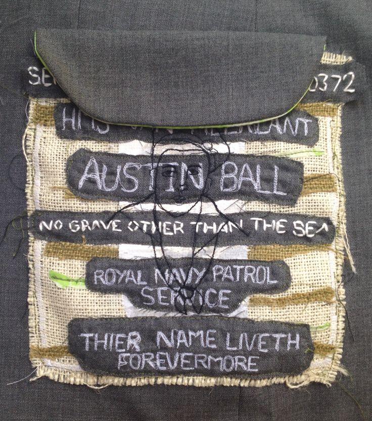 Sample pocket, based on WAR
