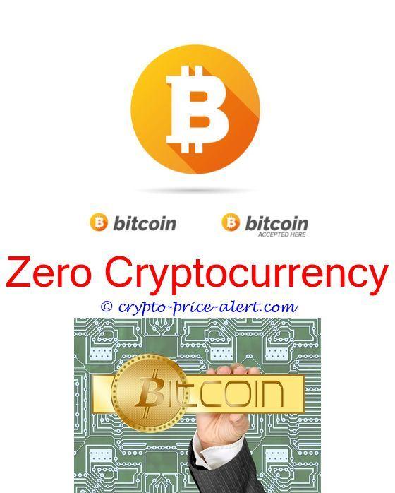 sell my bitcoin