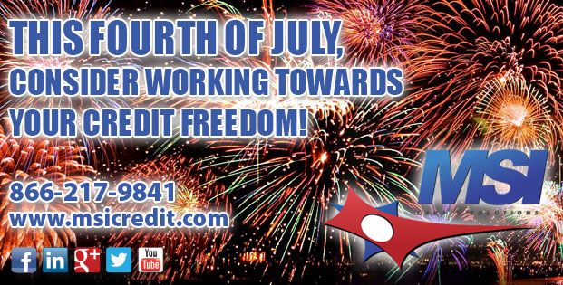 4th of july schedule boston
