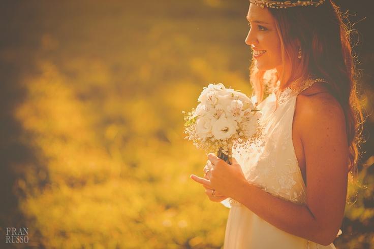 boda-en-caballo-blanco-granada02