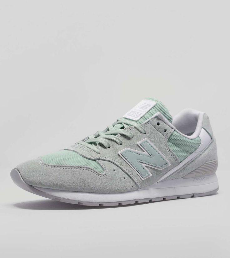 New Balance 996 | Size?