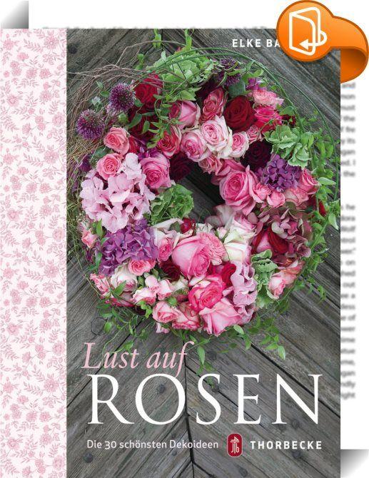 die besten 25 rote rose arrangements ideen auf pinterest. Black Bedroom Furniture Sets. Home Design Ideas