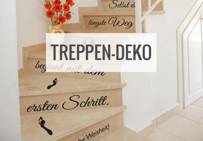 17 best images about treppen deko on pinterest to be deko and elevator. Black Bedroom Furniture Sets. Home Design Ideas