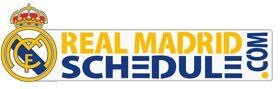 Real Madrid Schedule    http://www.realmadridschedule.com/ #halamadrid