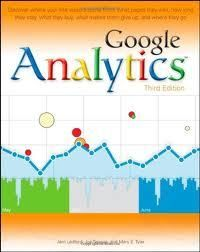 Google web analytics is a free tool service that is offered by Google to gather the detailed information and data about the website visitors. Since its invention in the year 2005 it is widely being used by the online marketers and webmasters to tract the detailed statistic of the visitors, the geographic location, the point of the visitor checking out from their website, the keywords in demand and other such details.