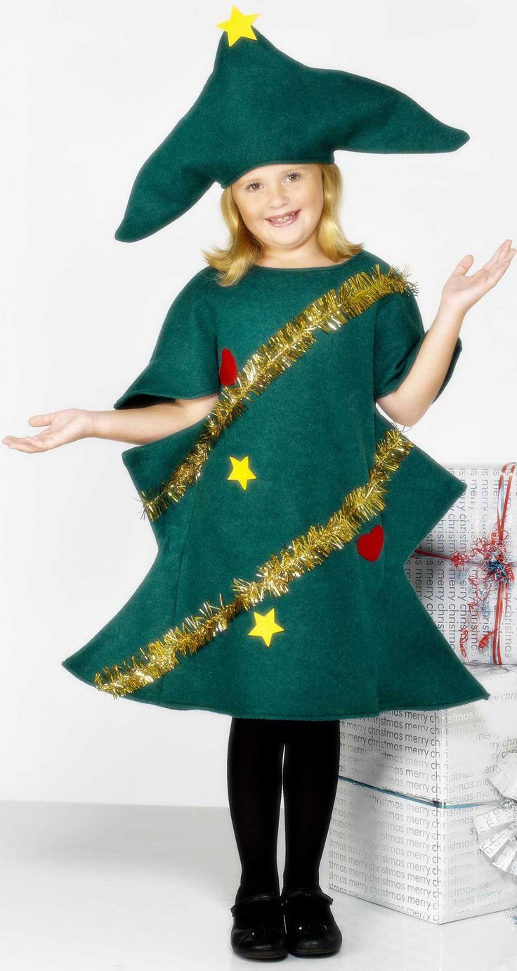 52 best Parade Float \u0026 Kids Costume ideas images on Pinterest ...