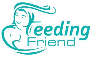 Feeding Friend is a specialized, self inflating pillow that provides parents with arm support whilst bottle or breast feeding. Light weight, compact & ideal for travel.