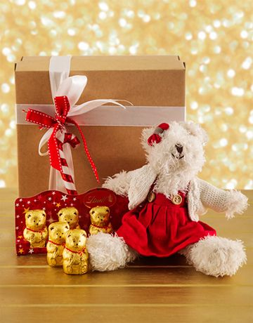 Christmas gifts - http://www.netflorist.co.za/Occasion/South_Africa/Christmas/