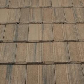 Best Plantation Standard Product Offering Entegra Roof Tile 400 x 300