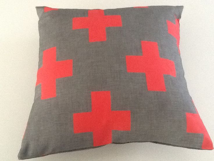 Shift By Design - property stylists.  Cushion handmade by Claire Webber. For more info email: webberclaire1@gmail.com