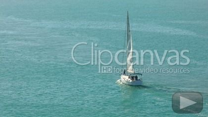 Check out this Sailing Lifestyle Travel HD Stock Footage Clip. Static shot made at day. Wide shot. 2012-02-06, SPAIN.