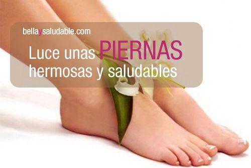 17 best images about bella y saludable on pinterest - Medias para la circulacion ...