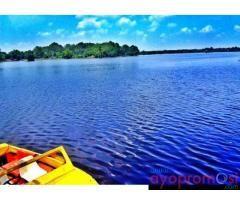 Danau Siombak #ayopromosi #wisata www.ayopromosi.com
