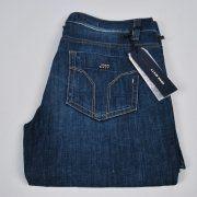 "Damskie dżinsy ""Miss Sixty""   #MissSixty #jeans #hurt #outlet #wholesale"