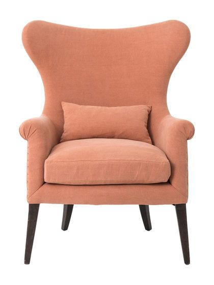 Thatcher Side Chair By Four Hands At Gilt Furniture I