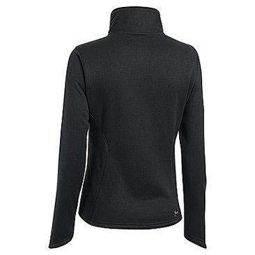 Under Armour UA Extreme ColdGear® Jacket Black/Steeple Gray
