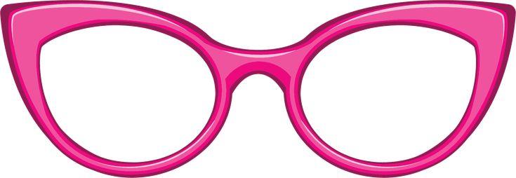 Surprise Birthday Eyeglasses And Sunglasses On Pinterest