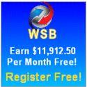 WEALTH START BUSINESS  Vše najdete ve videu:https://youtu.be/mQpRE1xo-kw Registrační link:  http://wealth-start-business.com/index.php?refid=joe97