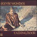 """Stevie Wonder - """"Superstition"""" (1972)"""
