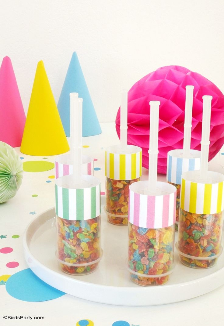 New Year Craft Ideas For Kids Part - 30: 124 Best New Years Eve With Kids Images On Pinterest | Happy New Years Eve, New  Years Eve And Fun Activities