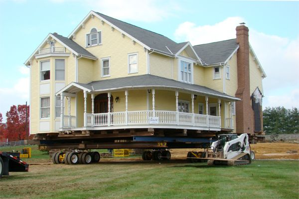 Flipping Mobile Homes In Florida