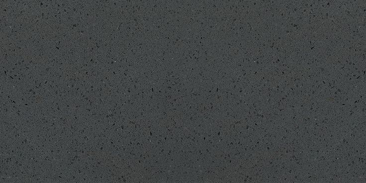 A darker colour in the Milan Collection, Marengo is a fine grain surface of sophisticated, deep grey appearance. Larger slab size.