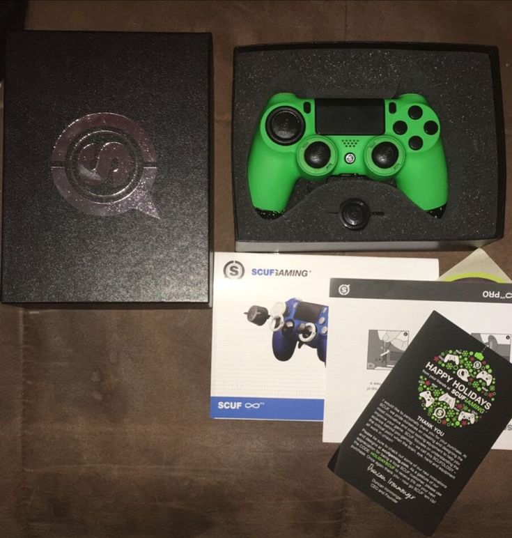 sweepstakes gaming win a cod wwii mando scuff gaming ps4 giveaways 5806